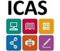 ICAS Competitions