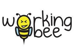 P&C Working Bee
